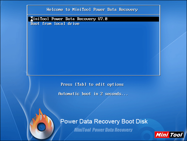 http://powerdatarecovery.com/images/tu/data-recovery-boot-disk.jpg